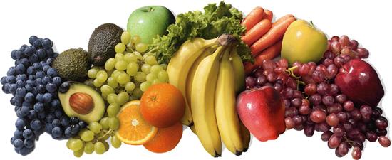 Fruit-Veggie-cluster-RGB1