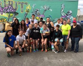 sjc-students-waldorf-college-love-food-pantry-new-orleans (1) 2